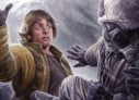 'Star Wars' #3 y #4, de Brian Wood