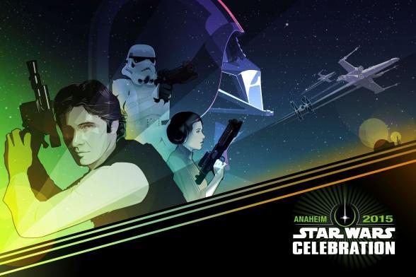 Star-Wars-Celebration-poster1