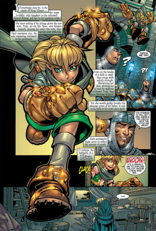 battle-chasers-pagina-1