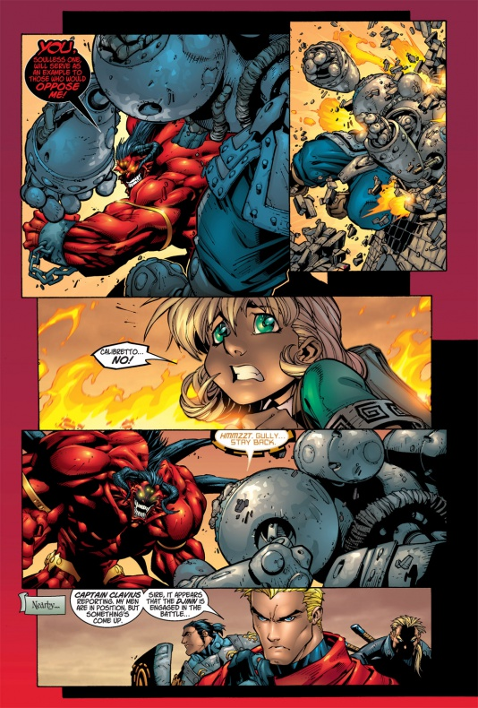 battle-chasers-pagina