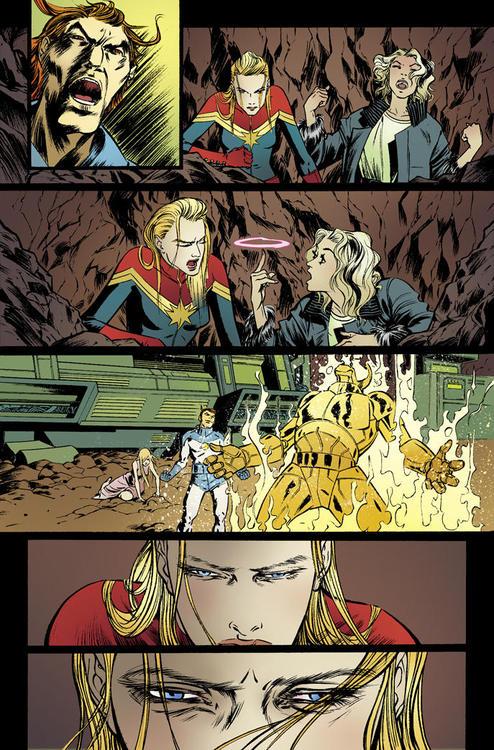 capitana-marvel-pagina-3