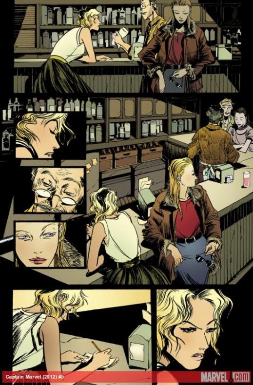 capitana-marvel-pagina-4