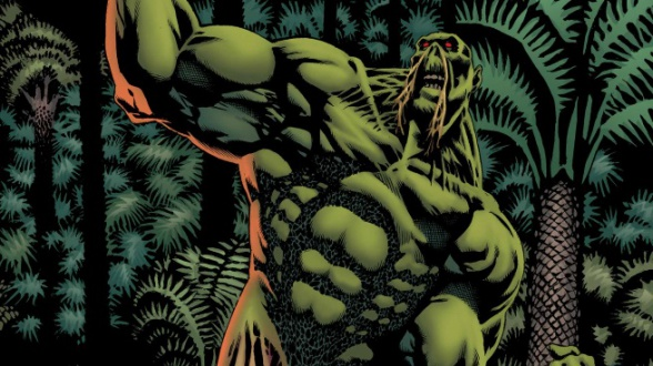 Convergence-Swamp-Thing-1