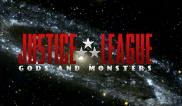 justice-league-gods-and-monsters-logo