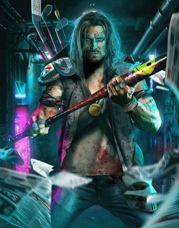 stephen-amell-casey-jones-fan-art