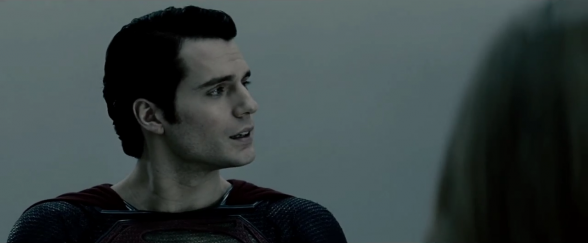 videolab-man-of-steel-video-01