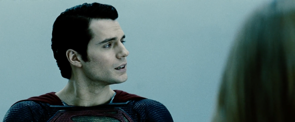 videolab-man-of-steel-video-02
