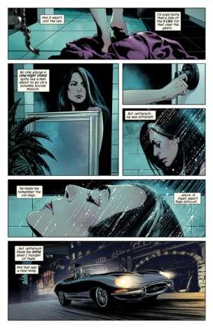 2-velvet-1-panini-comics-reseña-critica-opinion-analisis-ed-brubaker-steve-epting