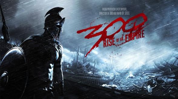 300-imperio