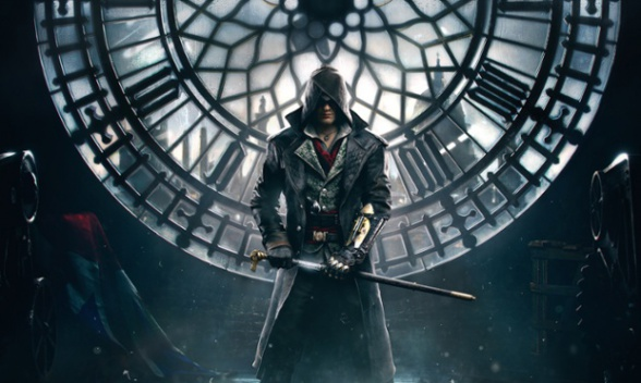 Assassins Creed Syndicate 01