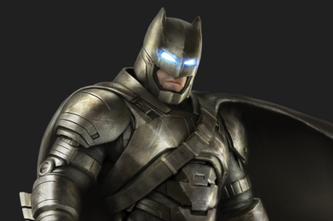 batman-armadura