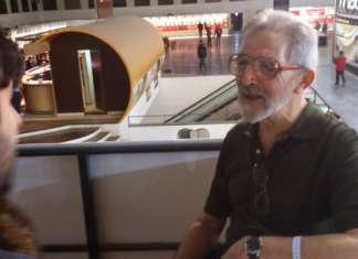 Jose Luis García López
