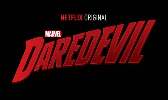 Daredevil Netflix Charlie Cox
