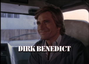 Dirk-Benedict-in-The-A-Team