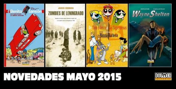Dolmen-Mayo-2015