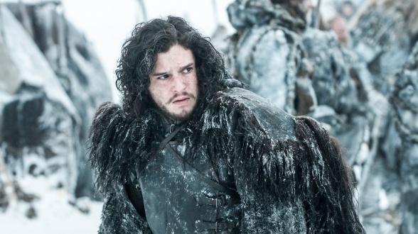 Jon-Nieve-Juego-de-Tronos