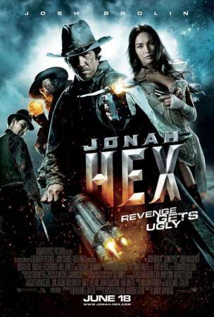 Jonah_Hex_cartel