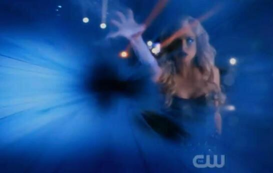 Killer Frost The Flash 01