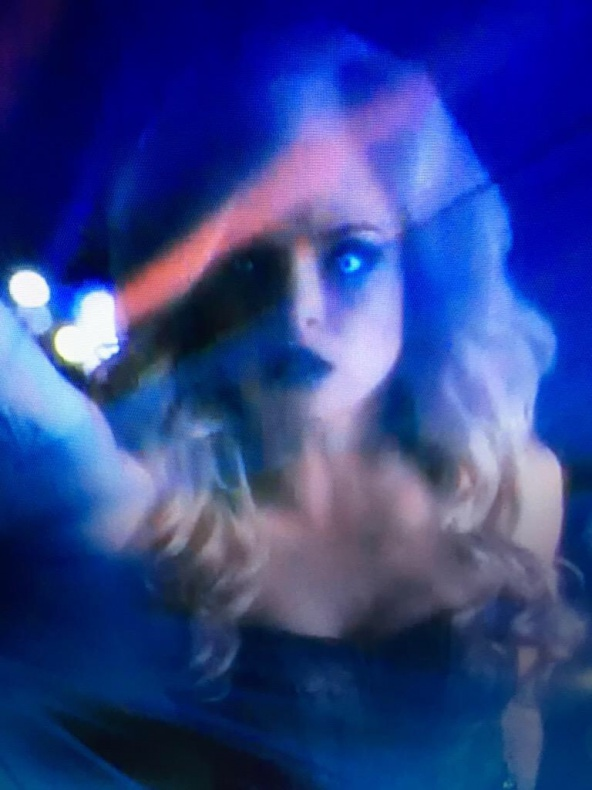 Killer Frost The Flash 02