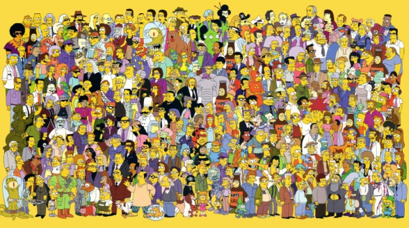Los Simpson02