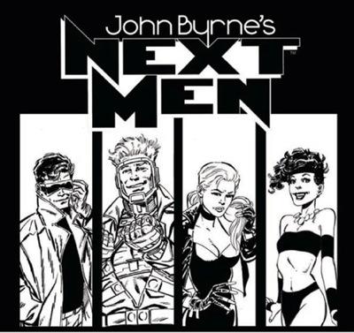 Next Men Poster2