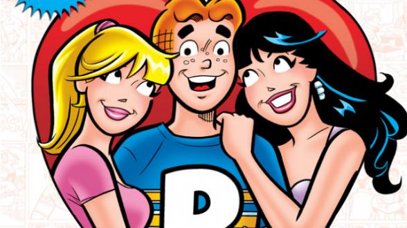 Series Archie