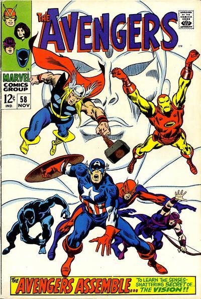 The Avengers 058