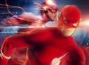 ¿'The Flash' de los 90 es una realidad alternativa de la actual?