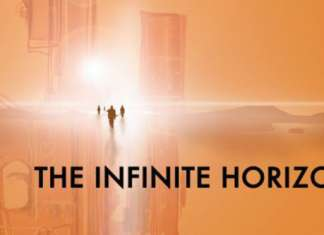 The Infinite Horizon