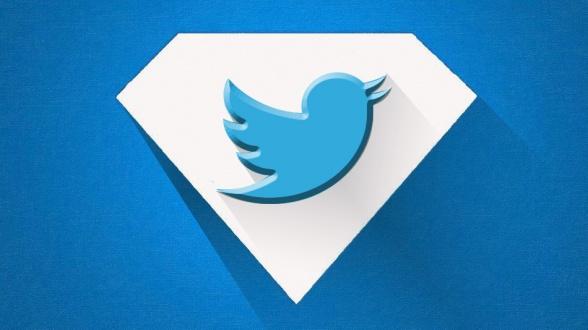 Twitter LaCasaDeEL relieve