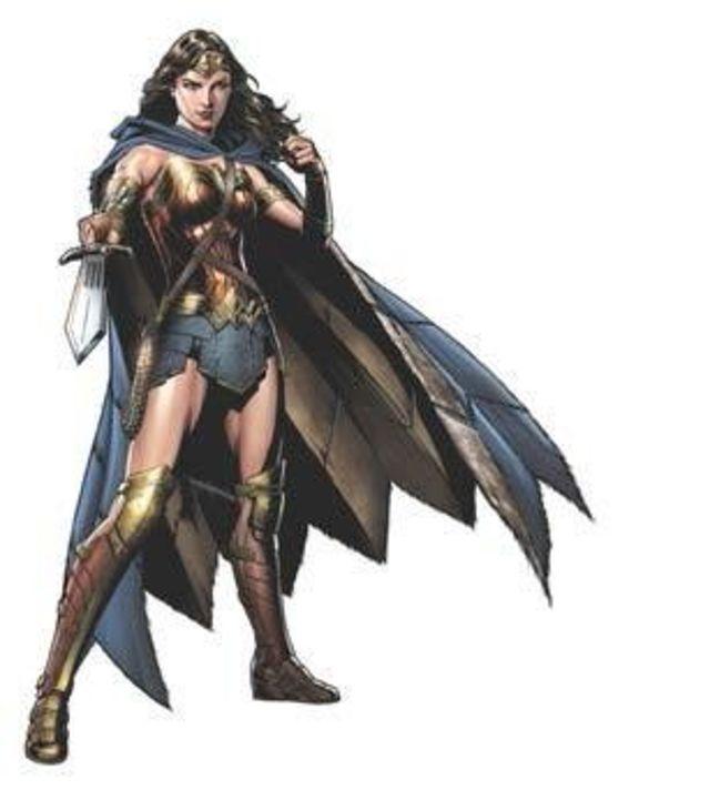 Wonder-woman-traje