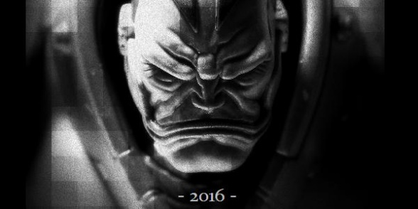 X-Men Apocalipsis Jean Grey Júbilo