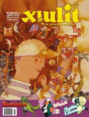 Xiulit