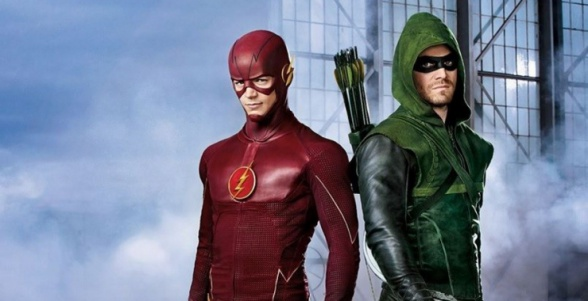 arrow-flash-cw