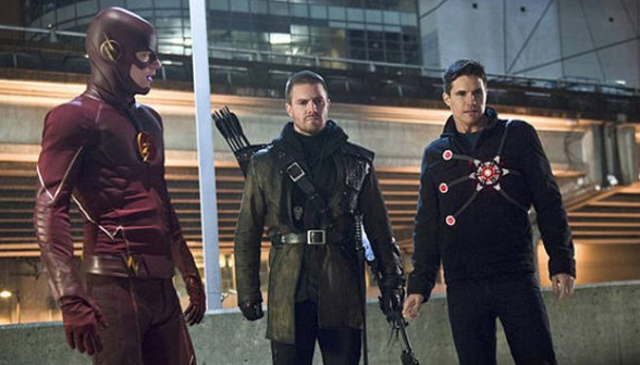 arrow-flash-firestorm
