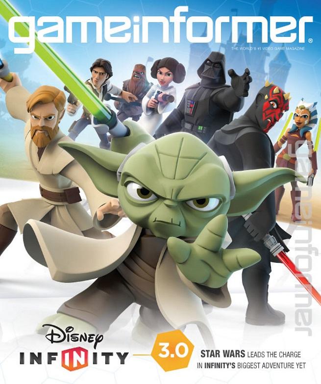 disney-infinity-3.0-star-wars-game-informer