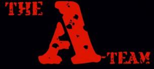 equipo_a_logo