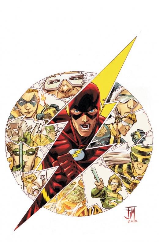 flash-rogues-dc