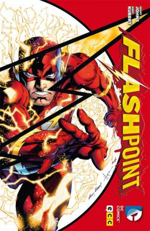 flashpoint-2ed