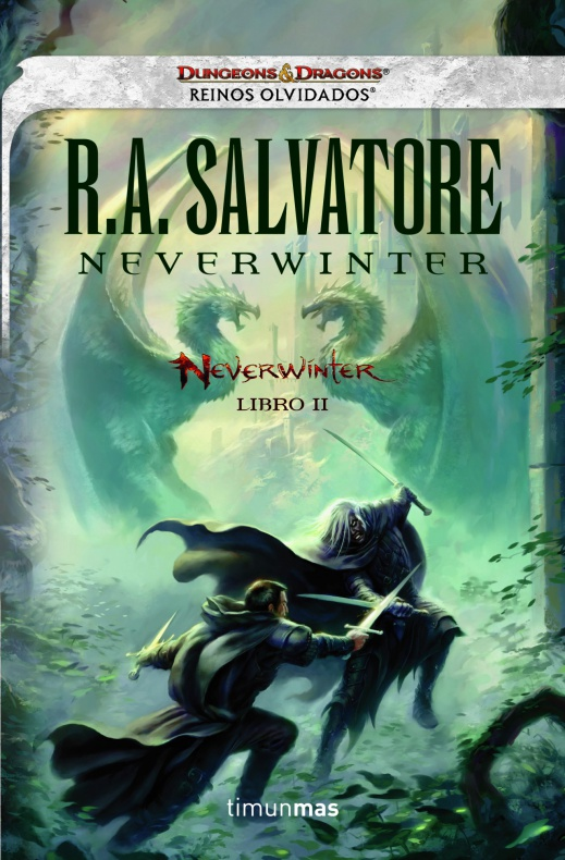 neverwinter_reinos_olvidados