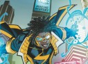 Jaden Smith será Static Shock
