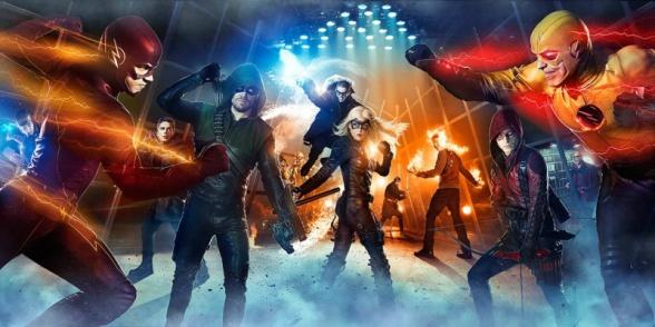 superherofightclub-the-flash-arrow-cw