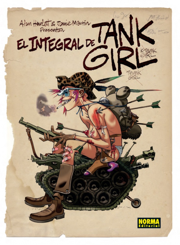 tank_girl_norma_hewlett_martin
