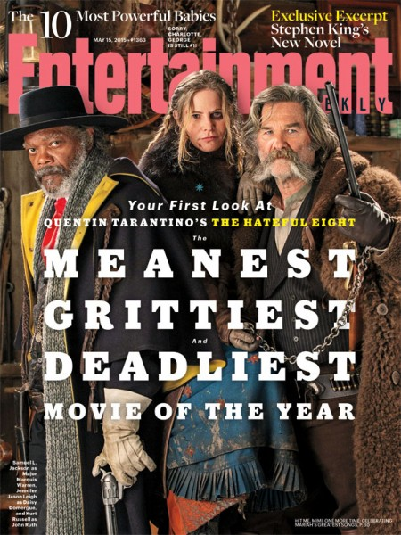 the-hateful-eight-ew-portada
