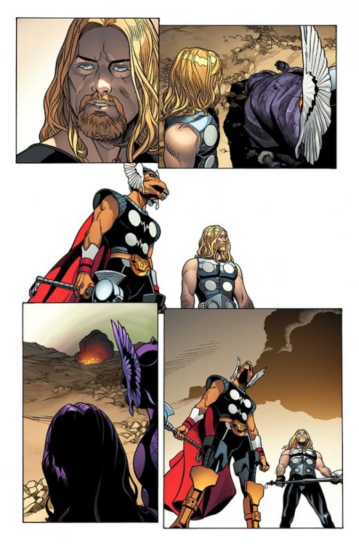 Thors 1