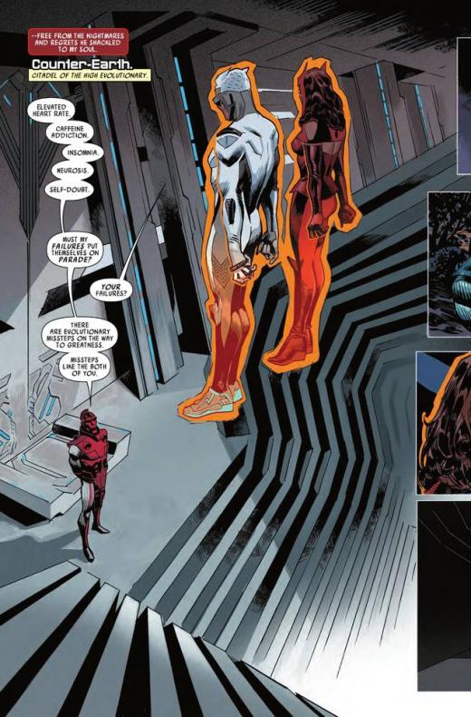 uncanny avengers 4 7