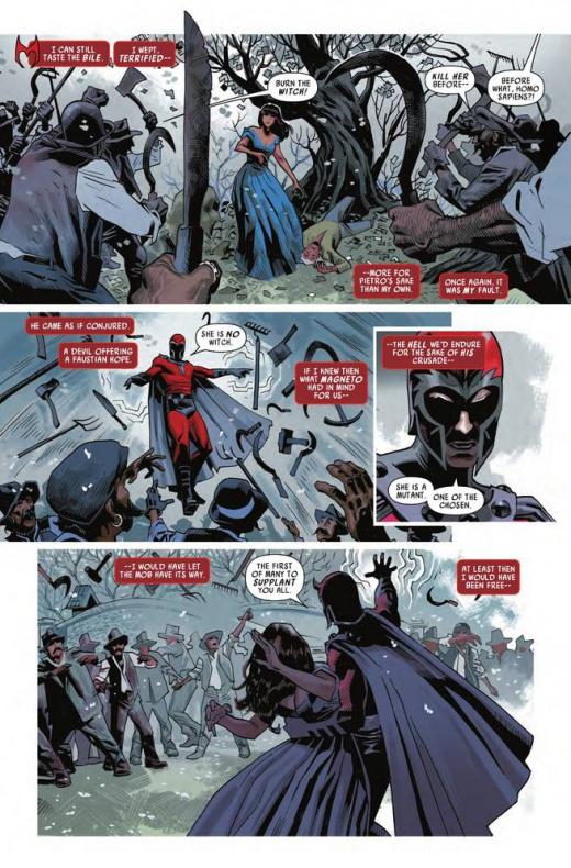 uncanny avengers 4 8