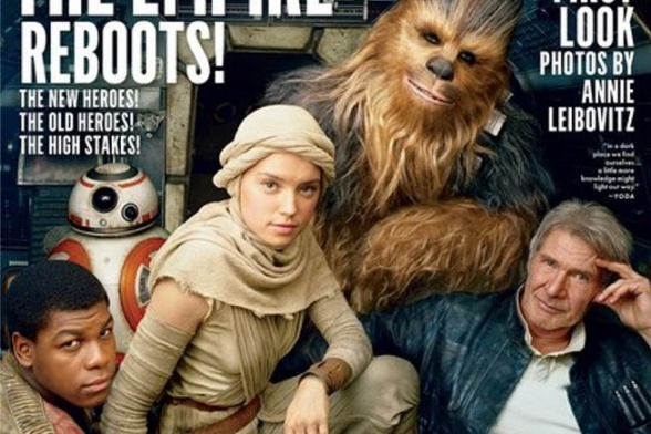 vanity-fair-star-wars-VII-destacado