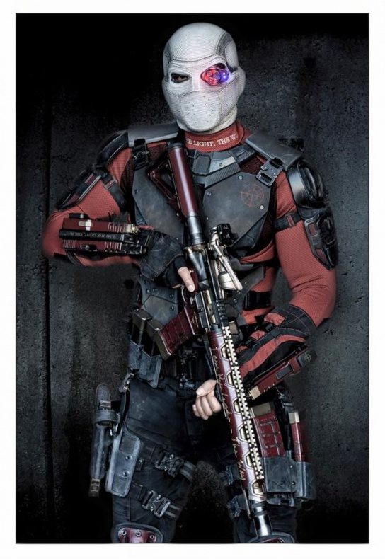 will-smith-deadshot-escuadron-suicida