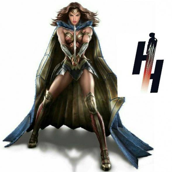 wonder-woman-batman-vs-superman-artwork
